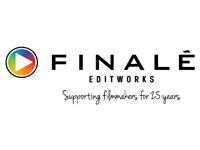 Finale_200x150