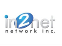 in 2 net logo