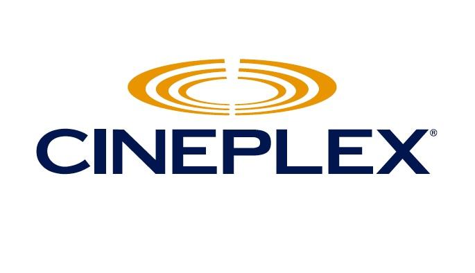 Cineplex Logo_small