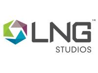 LNGstudios