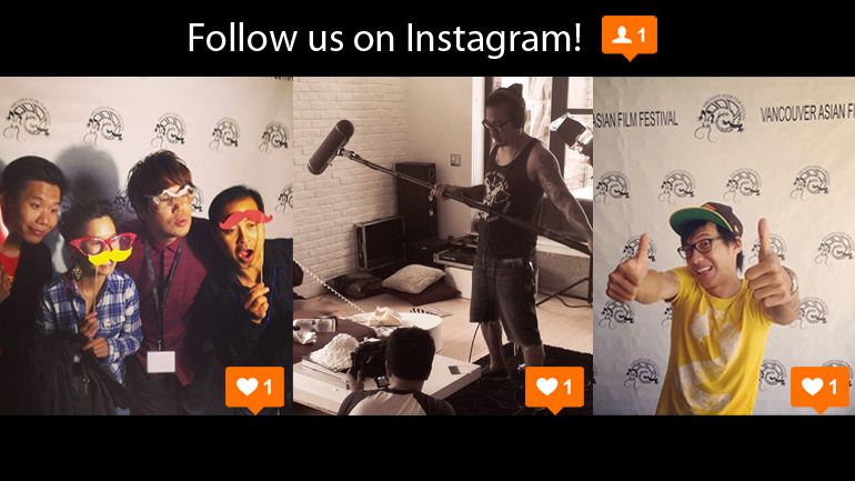 VAFF Instagram