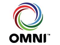 OMNI_200x150