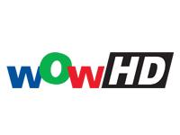 WOWTV200 x150