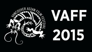 VAFF 2015 img
